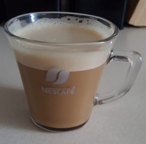nescafe-gold-mug-latte
