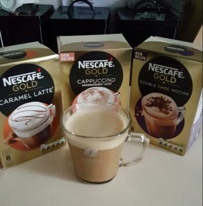nescafe-gold-caramel-latte