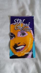 Ooharr-star-glow