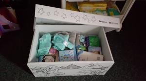 Scotland-baby-box