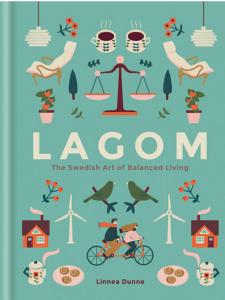 lagom-lifestyle-inspiration