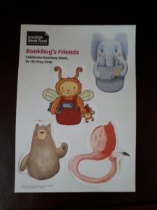 Bookbug-week-2018-scottish-book-trust
