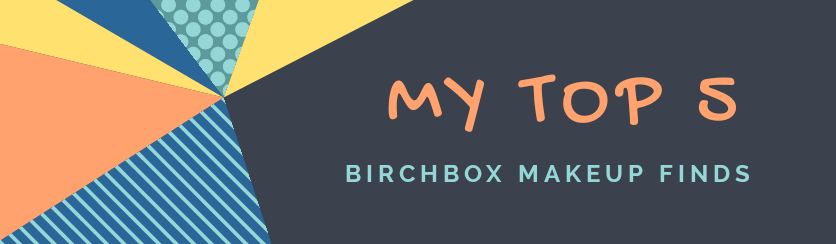 makeup-birchbox-subscription