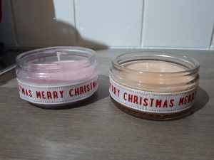 Homemade-candles-christmas
