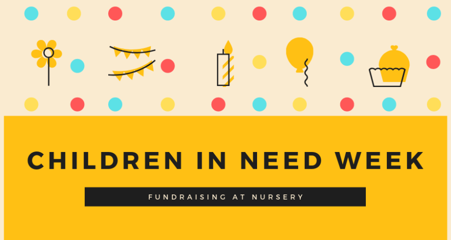 children-in-need-fundraising-nursery