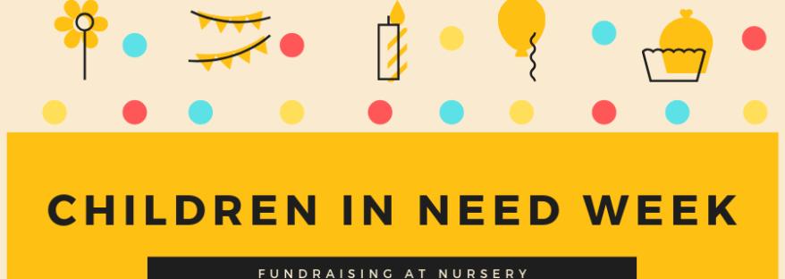 children-in-need-fundraising-nursery