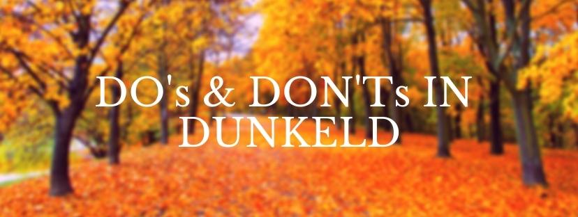 do-dont-dunkeld-scotland