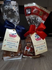 Saltire-candy-christmas-gift-food