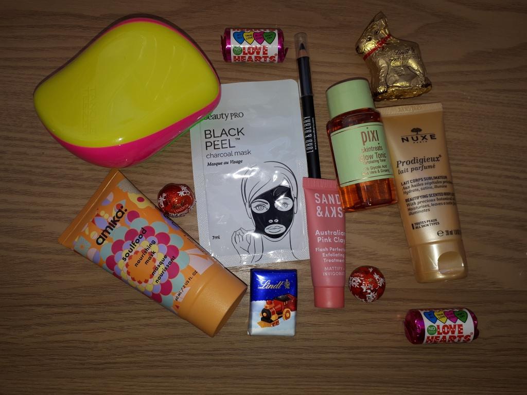 Birchbox-makeup-advent-calendar