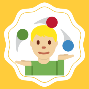 new-skills-toddler-nursery
