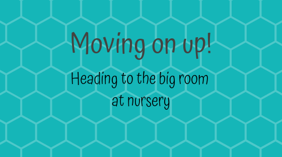 moving-up-bigger-room-nursery