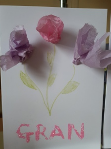 Mothers-day-handmade-card-toddler-crafts