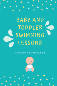 Baby-toddler-swimming-activities