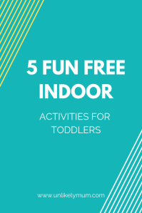 5-free-indoor-activities-for-toddlers