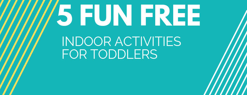 free-fun-indoor-activities-toddlers