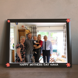 Mothers-day-personalised-photo-frame