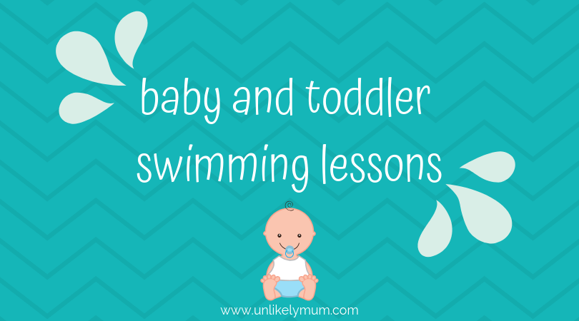 baby-and-toddler-swimming-lessons.png