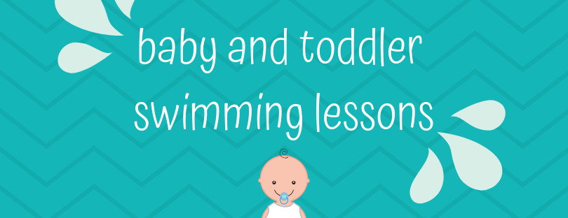baby-toddler-swimming-lessons