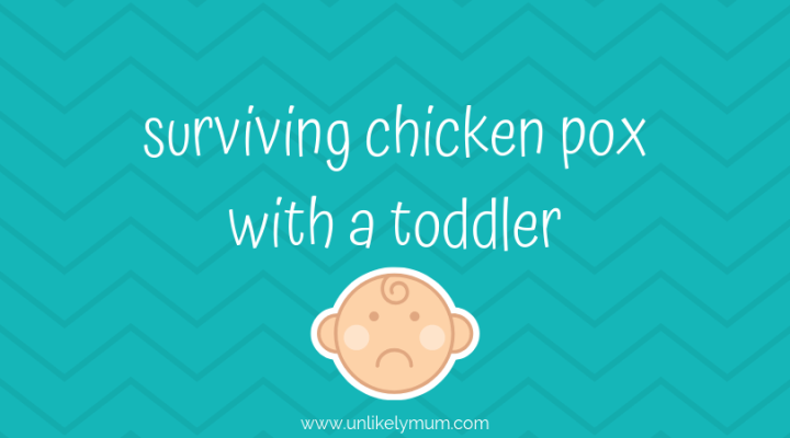 surviving-chicken-pox-toddler