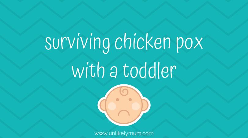surviving-chicken-pox-toddler