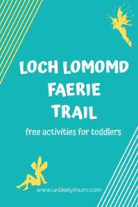Loch-lomond-faerie-trail-toddler-activities