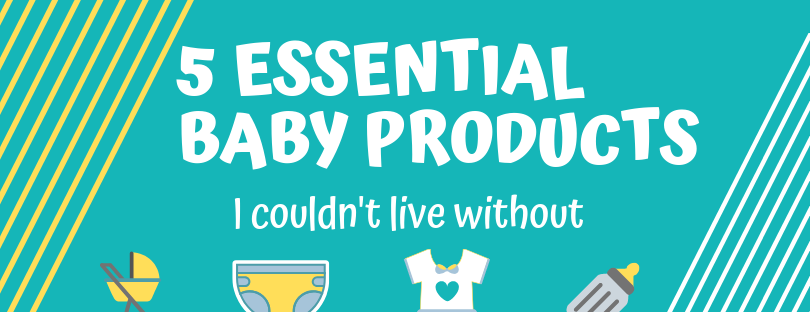5-essential-baby-products-blog
