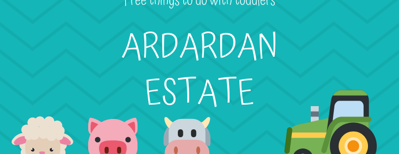 ardardan-estate-free-things-to-do-with-toddlers
