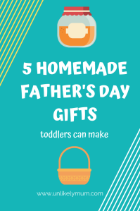 homemade-fathers-day-gifts-toddlers-make