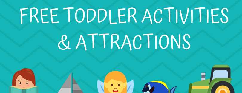 free-toddler-activities-parenting