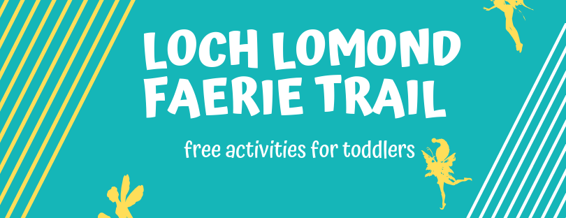 loch-lomond-faerie-trail-free-toddler-activity