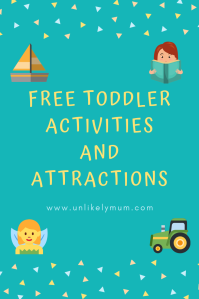 pin-free-toddler-activities-parenting