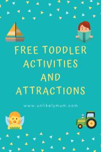 pin-free-toddler-activities-parenting