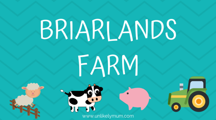 Briarlands Farm