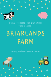 Briarlands-farm-toddler-activities