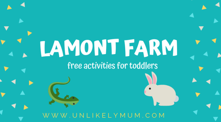 lamont-farm-free-things-to-do-with-toddlers
