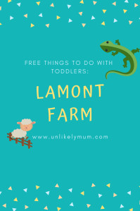 lamont-farm-free-toddler-activity
