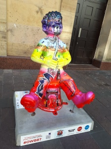 Oor-wullies-big-bucket-trail-glasgow