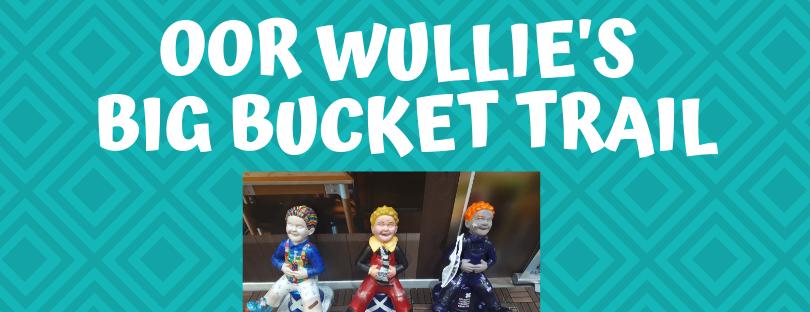 Oor-wullies-big-bucket-trail-wee-wullie-riverside