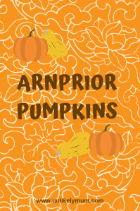 arnprior-pumpkins-with-toddlers-pin