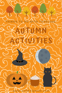 autumn-activities-for-toddlers-pin