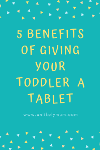 5-benefits-to-giving-a-toddler-a-tablet