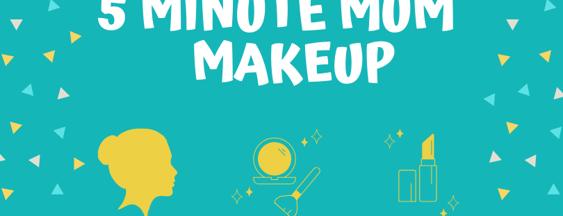 five-minute-mum-makeup-under-30