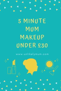 5-minute-mum-makeup