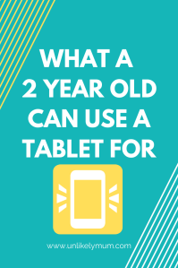 what-does-a-two-year-old-need-tablet-for