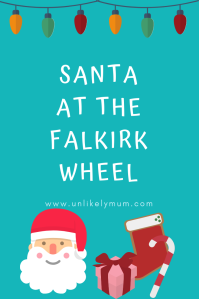 santa-at-the-falkirk-wheel-christmas