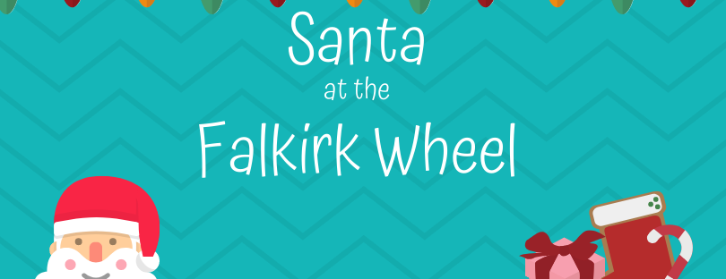 christmas-at-the-falkirk-wheel-santa