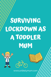 Pinterest-graphic-surviving-lockdown-toddler-mum