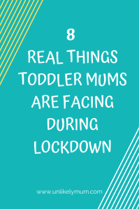 pin-real-things-toddler-moms-face-lockdown-pinterest