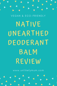 Native-unearthed-vegan-deoderant-balm-pin