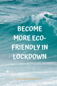 pinterest-become-more-eco-friendly-lockdown